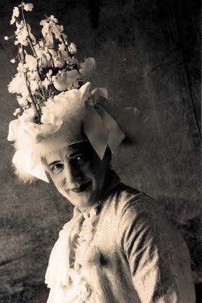 Roberto Bianchin.