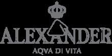 Alexander www.alexander.it
