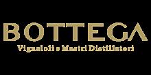Bottega www.bottegaspa.com